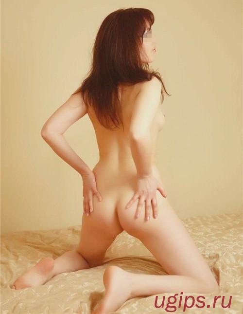 Проститутки в усмани
