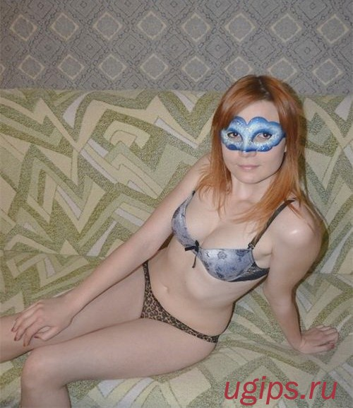 проститутки северодвинске
