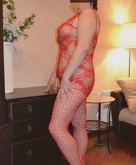 Сысерти проститутки в